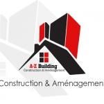 AgenceImmo A-Z Building